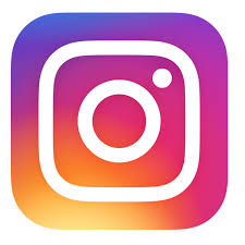 logo instagram selfpublishing